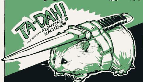 http://dev.null.org/scrapbook/2005/0921_hamster1.png