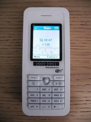 WM4201