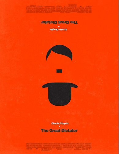 Olly Moss Helveticised Movie Posters World Of Goo Soundtrack Young British Graphic Designer